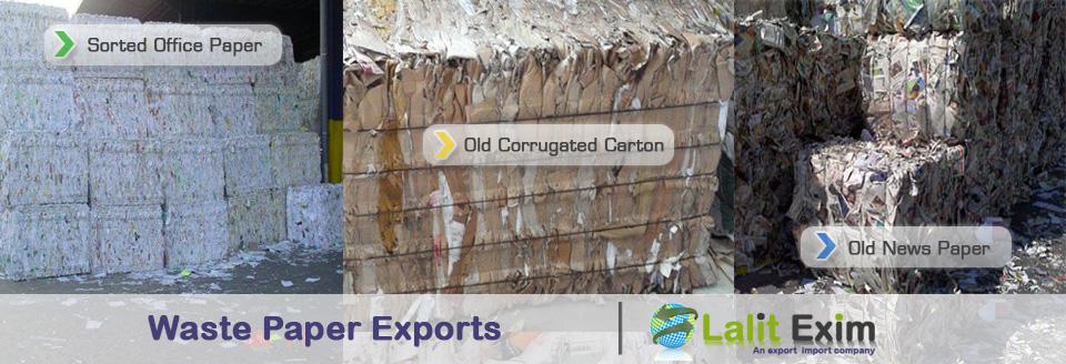 HDPE scrap | Lalit Exim